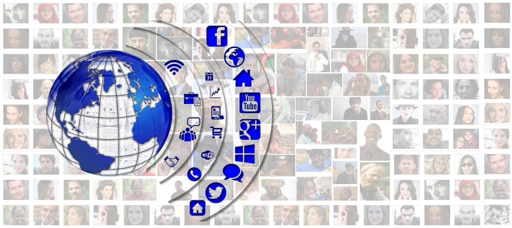 Internationale Website - Das müssen Sie beachten