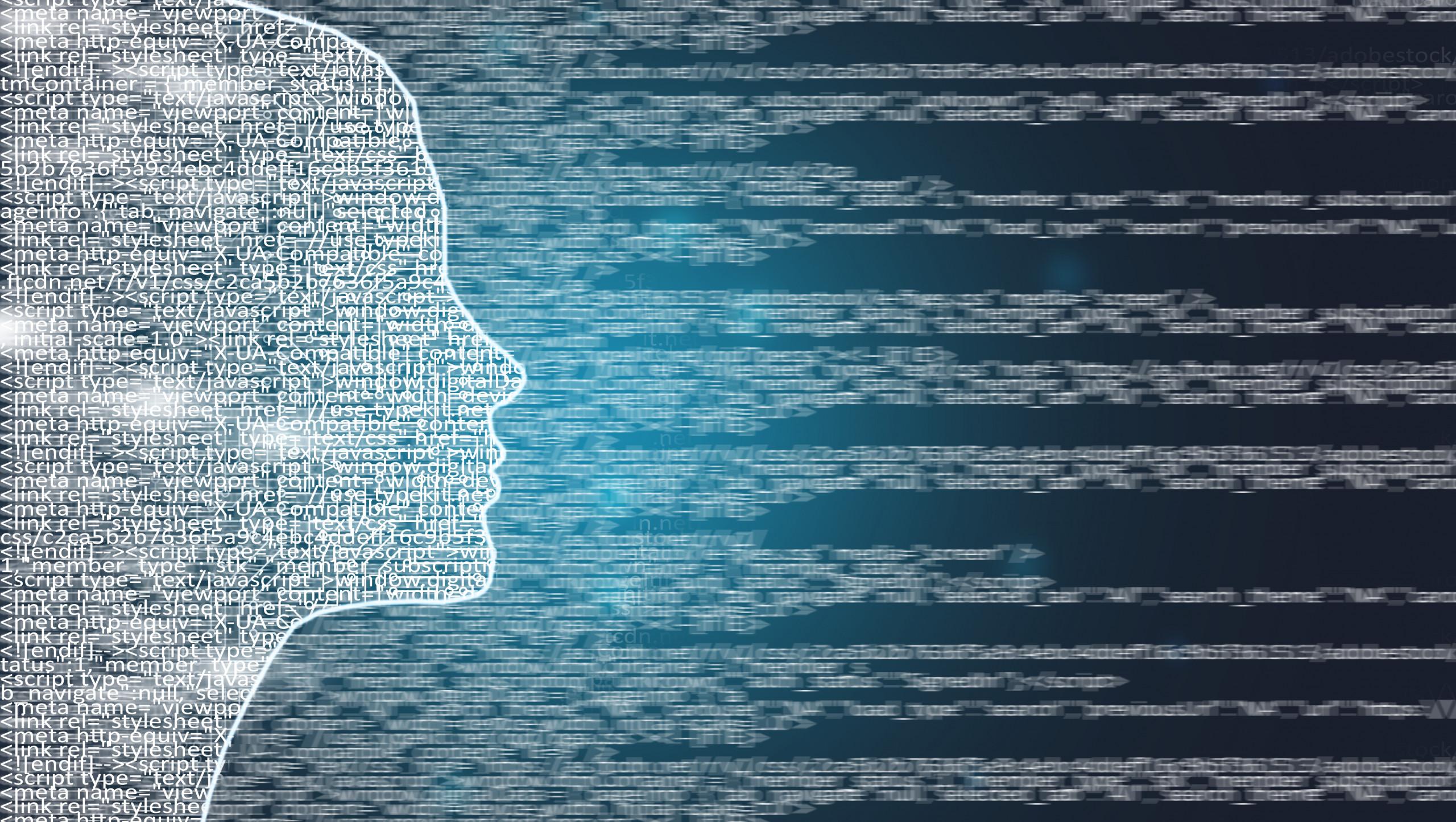 Übersetzung mit Hilfe von künstlicher Intelligenz