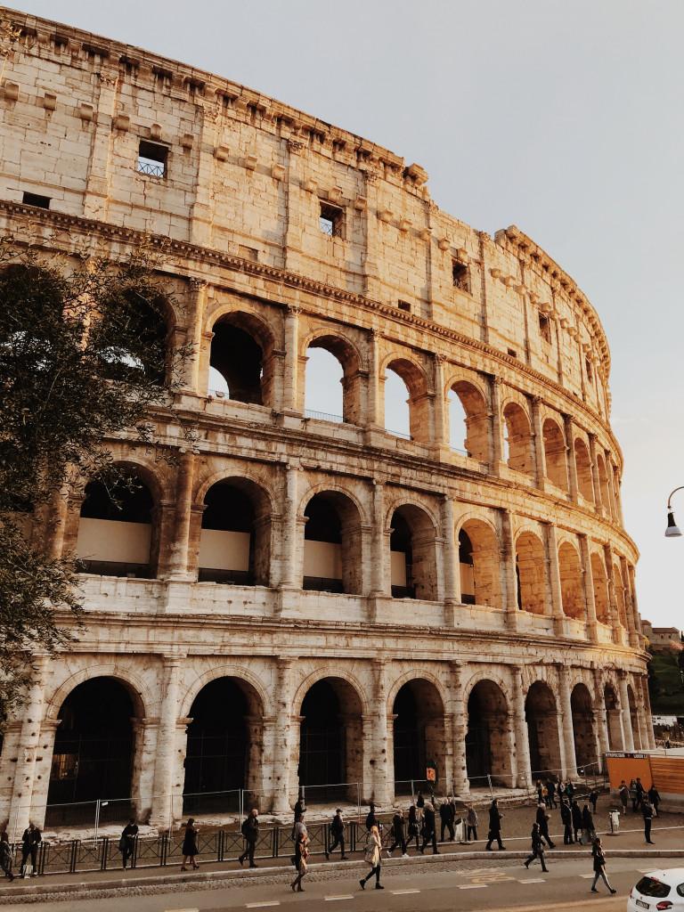 Italien_Sehenswürdigkeit