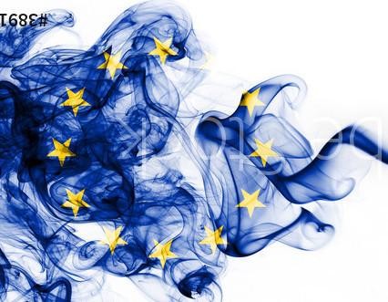 Europäisches Parlament und Patente
