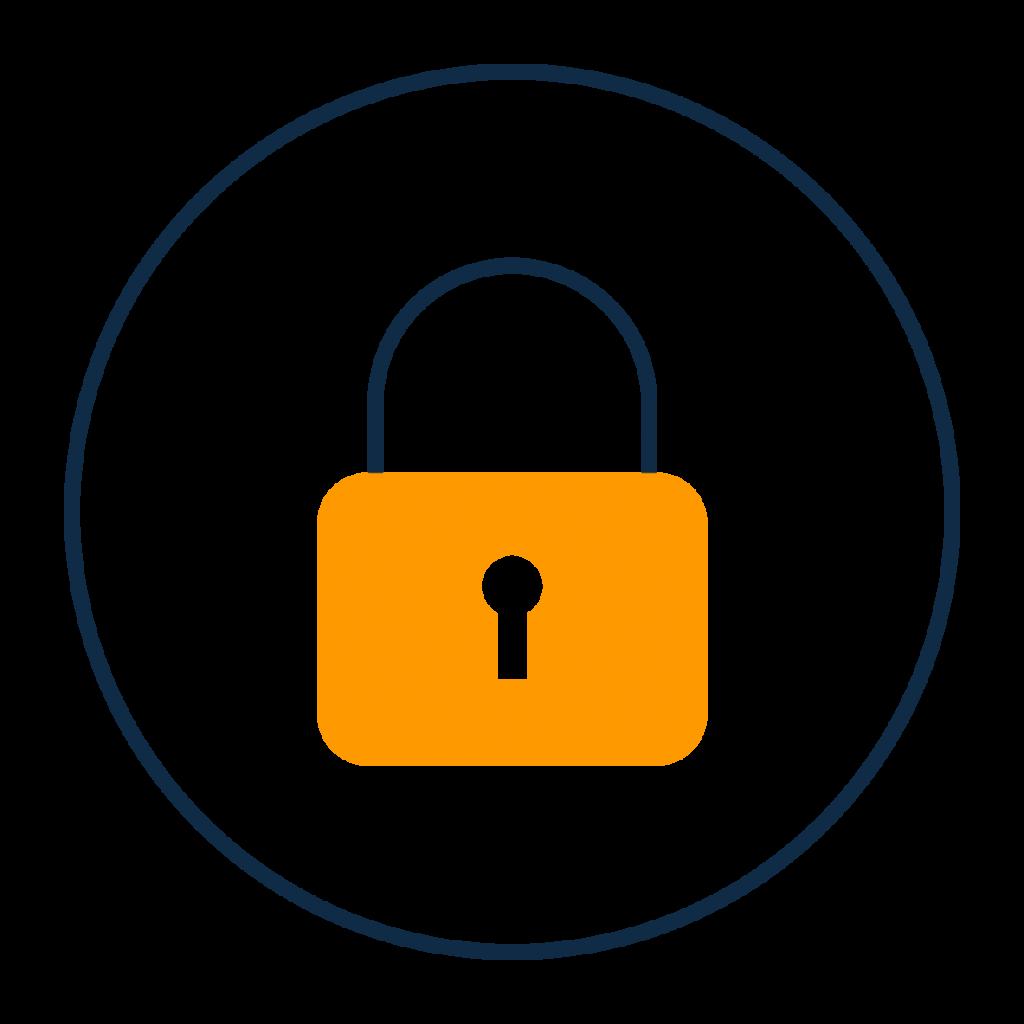ALLESPRACHEN: Absolute Sicherheit beim Datentransfer