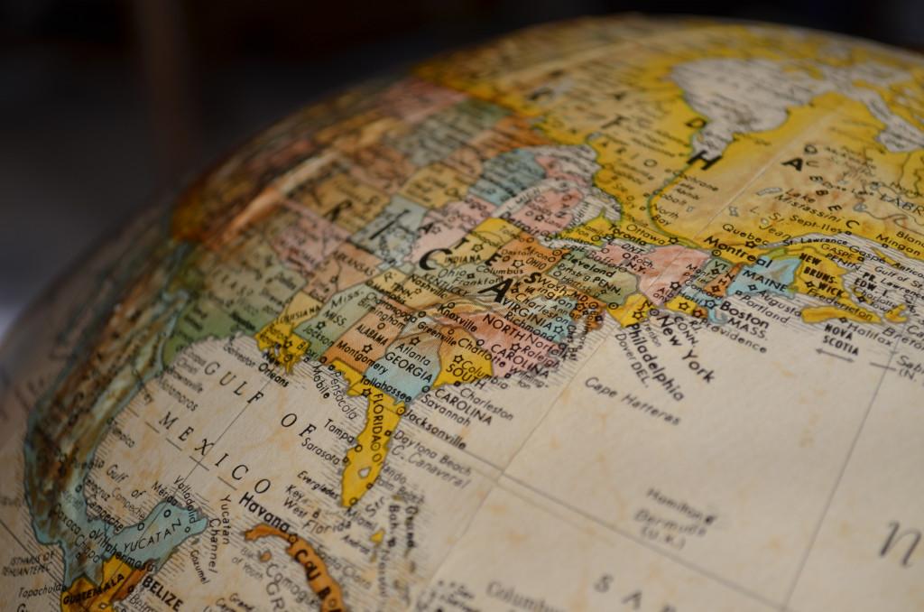 Übersetzungsagentur für alle Sprachen